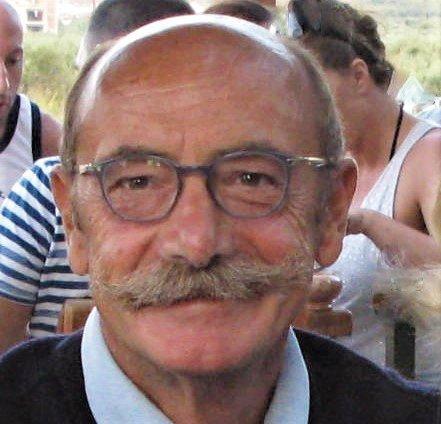 Adelfo Maurizio Forni