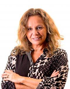 Adriana Maria Quaglia