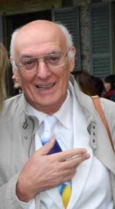 Adriano Molteni