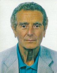 Aldo Sisto