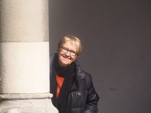 Angela Donna
