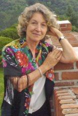 Anna Maria Bracale