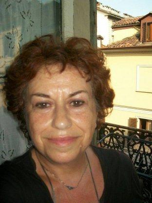 Anna Raffaella Belpiede