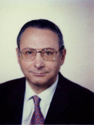 Antonio Damiano