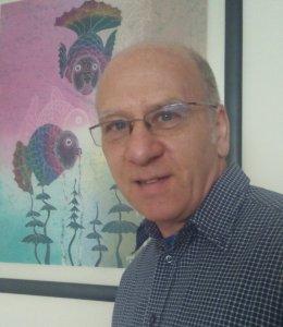 Antonio Daniele De Giorgi
