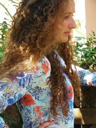 Aurora De Luca