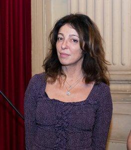 Barbara Panelli