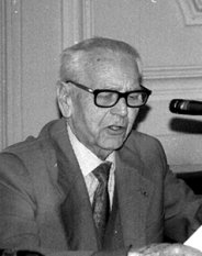 Beppe Previtera