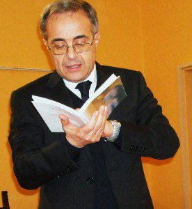Bruno Civardi
