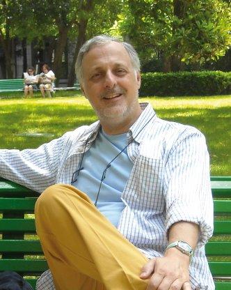 Carlo Bosso