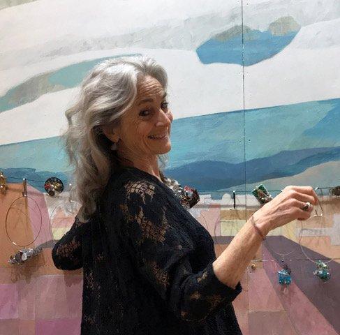 Céline Menghi