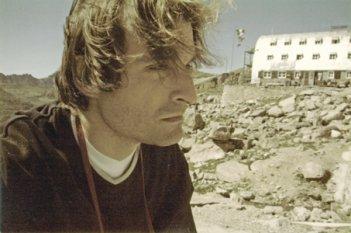 Davide Steffanone