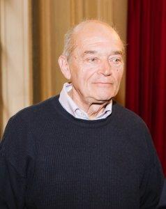 Domenico Novaresio