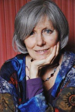 Edith Dzieduszycka