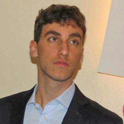 Federico Chiurato