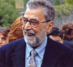 Fernando Maina