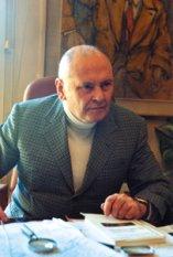 Flaminio Gastone Pezzuoli