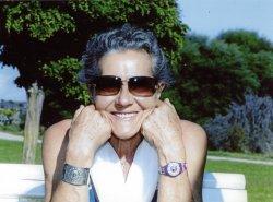 Franca Simonelli