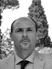 Gerardo Pagano