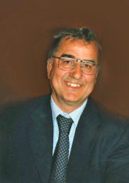 Gian Mario Maulo