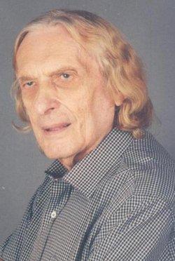 Giancarlo Albisola Albertalli