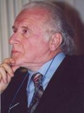 Gianni Giolo