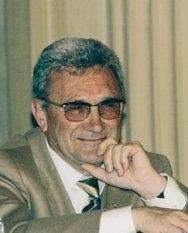 Giovanni Chiellino