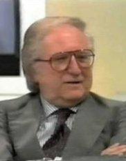 Giulio Abbiezzi