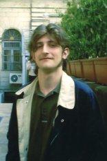 Giulio Bulgarelli