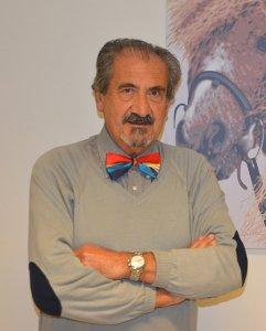 Guglielmo Meltzeid