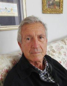 Livio Bottani