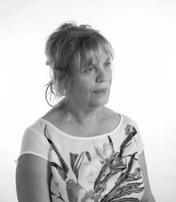 Lucia Todisco