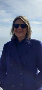 Maria Pagano