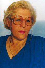Marianna Nucera