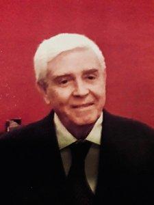 Mario Aversano
