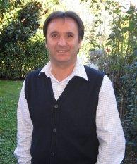 Massimo Botturi