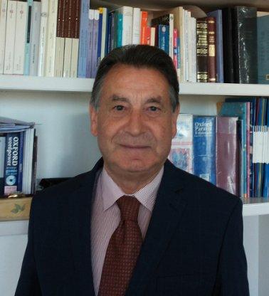 Michele Battaglino