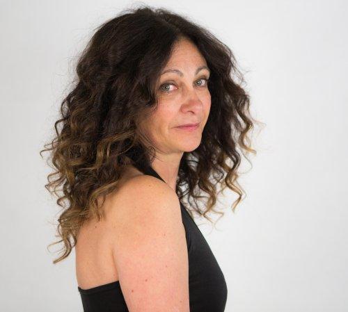Mirella Berardino