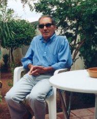Nino Pinto