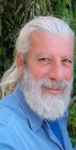 Nizar Ali Badr
