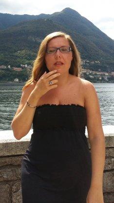 Pamela Silvia Ottavia Mancini