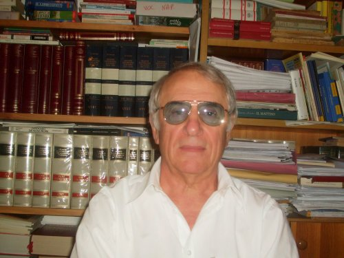 Pasquale Balestriere
