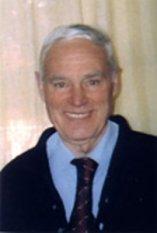 Pasquale Ciboddo