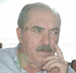 Pasquale Palladino