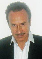 Pasquale Schembri