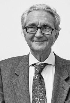 Renzo Ricchi