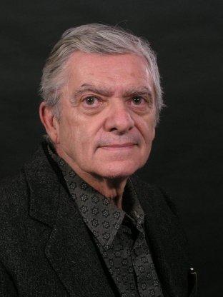 Roberto Lo Piano