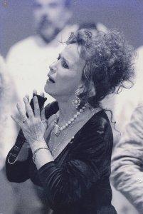 Rosanna Pirovano