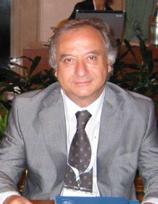 Sandro Tirini