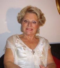 Serena Siniscalco